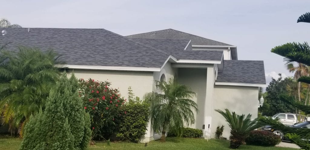 Pinellas County Roofing Contractor