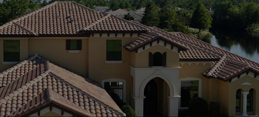 Tile Roofing Pros And Cons