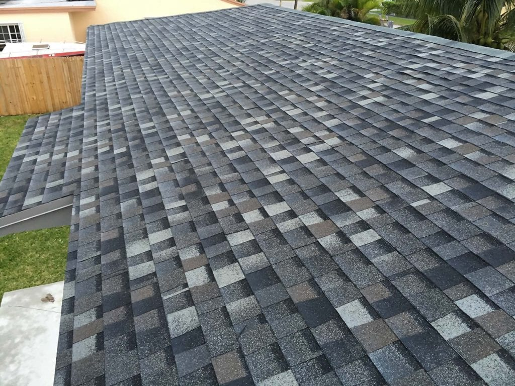 Roofing Clearwater Florida