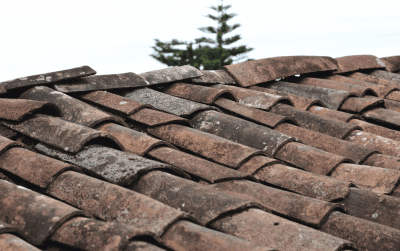 Roof Repair vs Roof Replacement