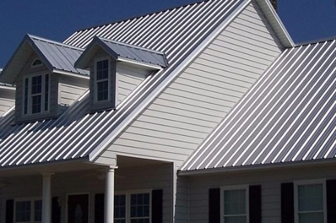What Roofing Is Best For Hurricanes