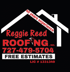 Roofers Clearwater FL