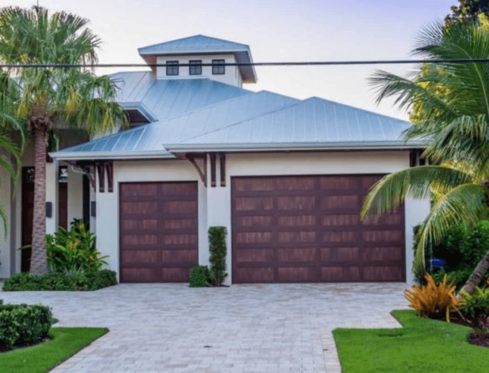 Roofing in Florida: What Is The Most Popular Material?
