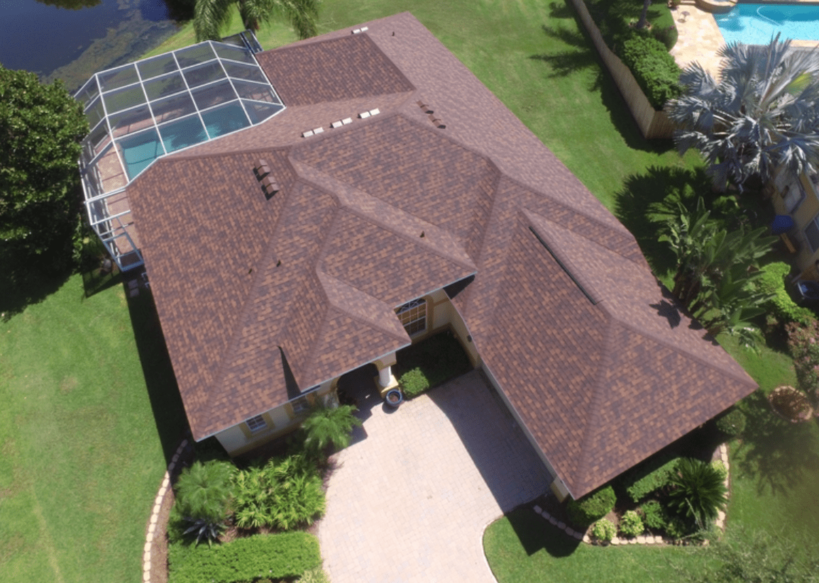 Why Your Home Needs A New Or Refurbished Roof