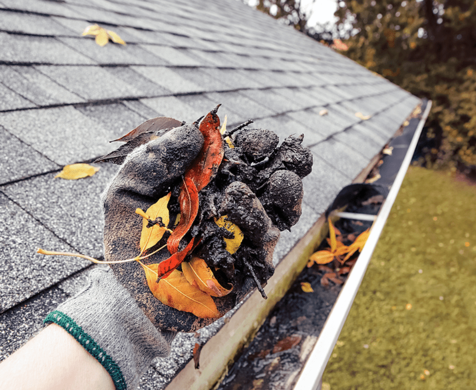 Roofing Tips To Get Ready For The Florida Winter