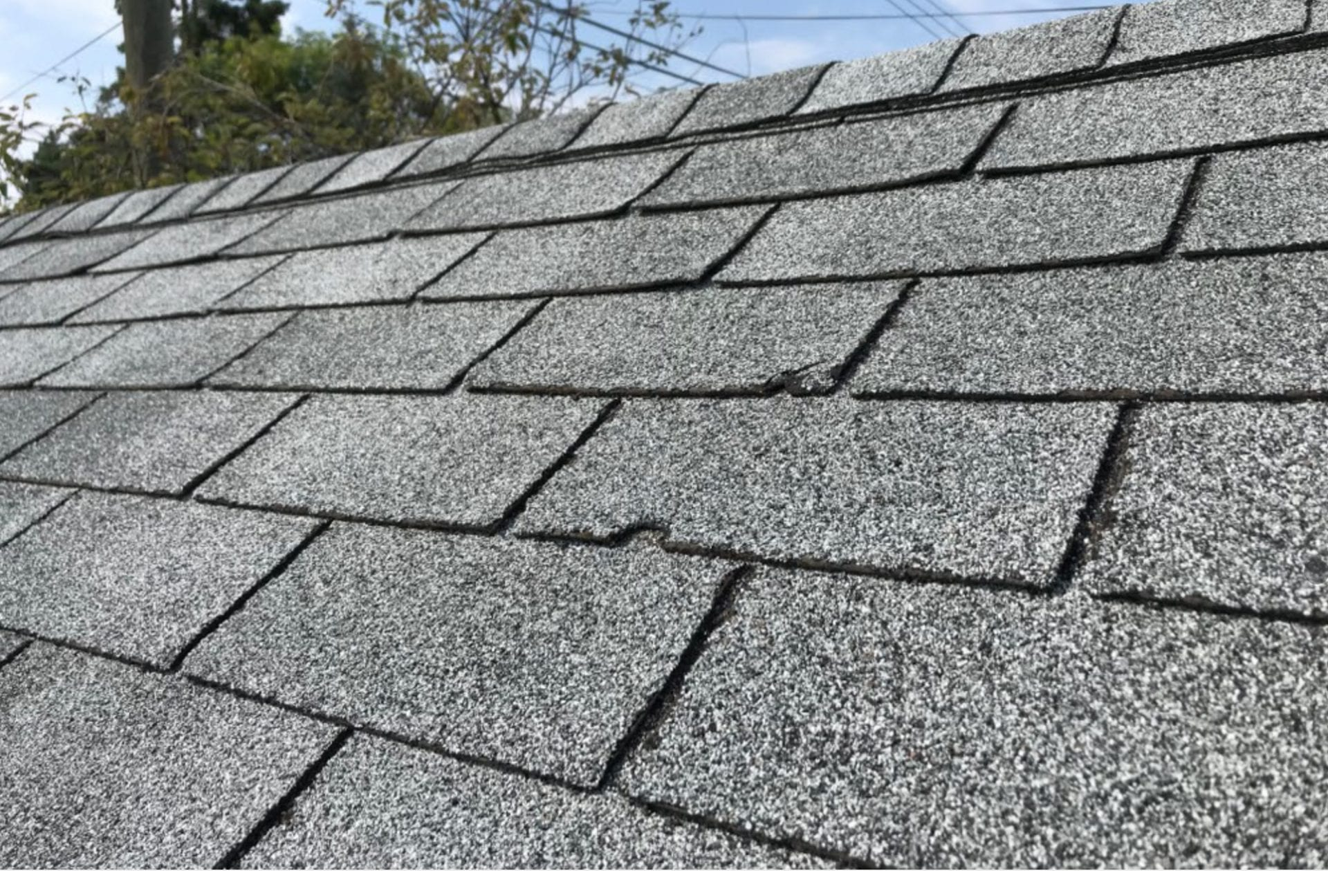 This article will go over the difference between roofing replacement vs recovery.
