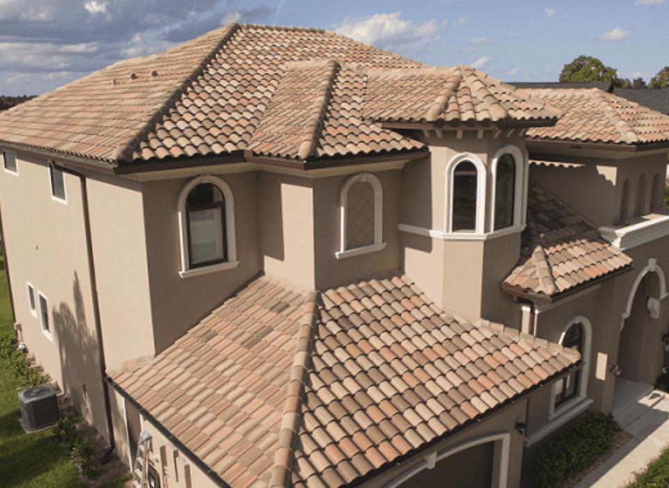 Best Roofing Companies St. Petersburg, FL