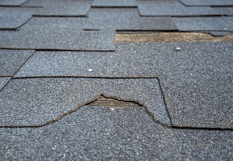 Insurance Covers Roof Repair: Reasons Why Insurance Will Replace your Roof