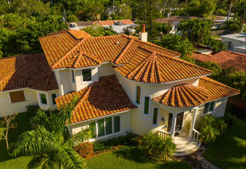 What You Need to Know to Extend the Life of Your Tile Roof?