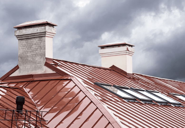 Get A New Roof For Your Hurricane Season