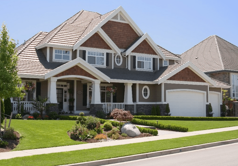 Metal Roofs In The Tampa Bay Area