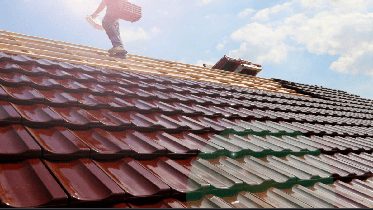 Hire The Best Roofing Contractors In Pinellas County