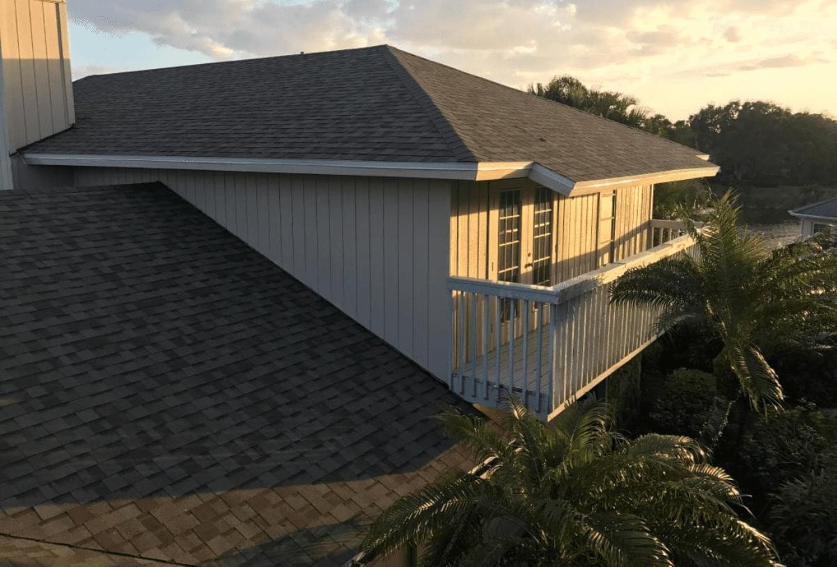 Roofing Companies In St Petersburg FL