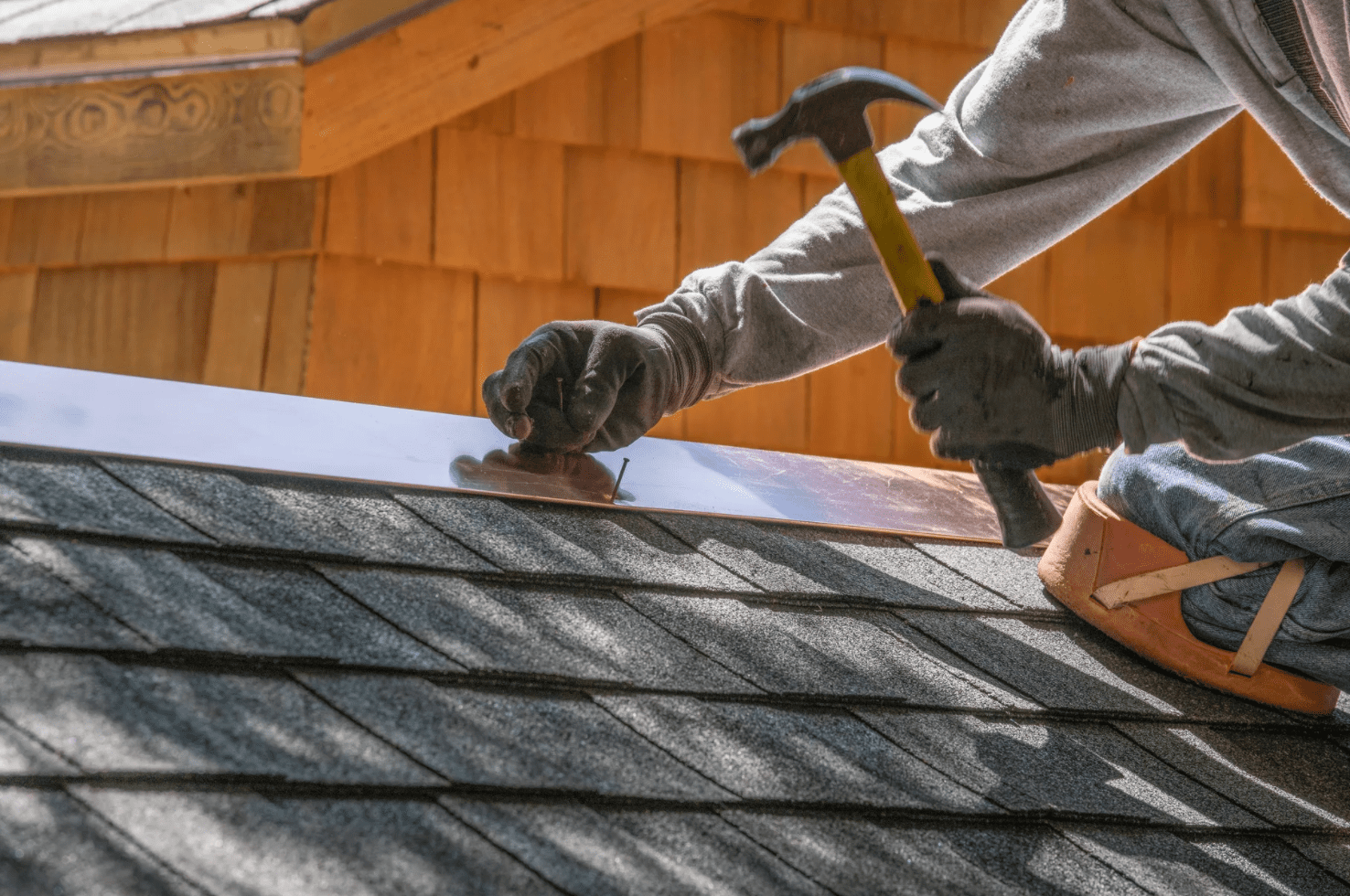 Top Reasons to Not Delay St Pete Roof Repair